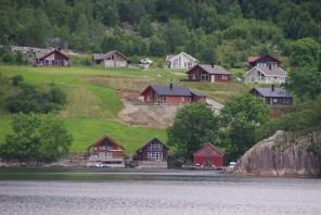 Norvège (89)