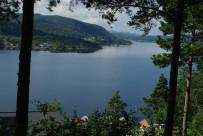 Norvège (93)