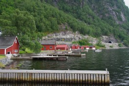 Norvège (94)