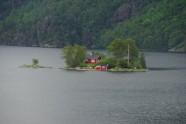 Norvège (95)