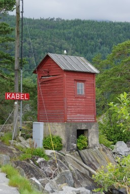 Norvège (96)