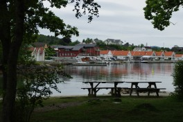 Norvège (98)