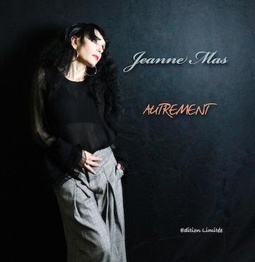 Jeanne_Mas_Autreme nt