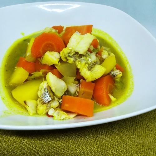 filet de colin aux petits légumes.jpg