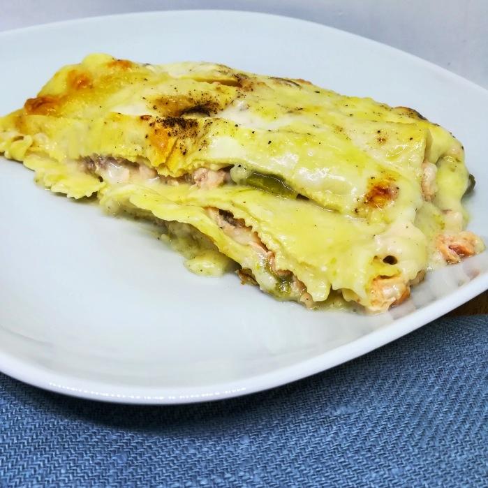 lasagnes aux saumon.jpg