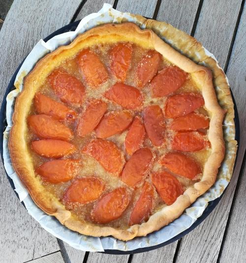 tarte-aux-abricots.jpg