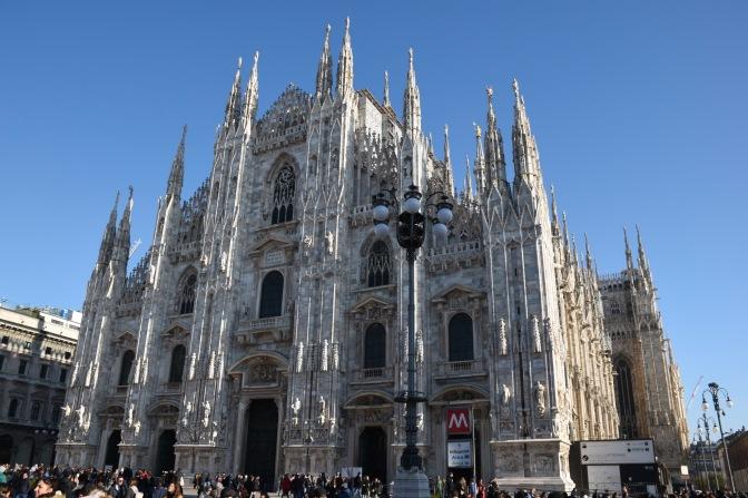 Milan_2019 _0057
