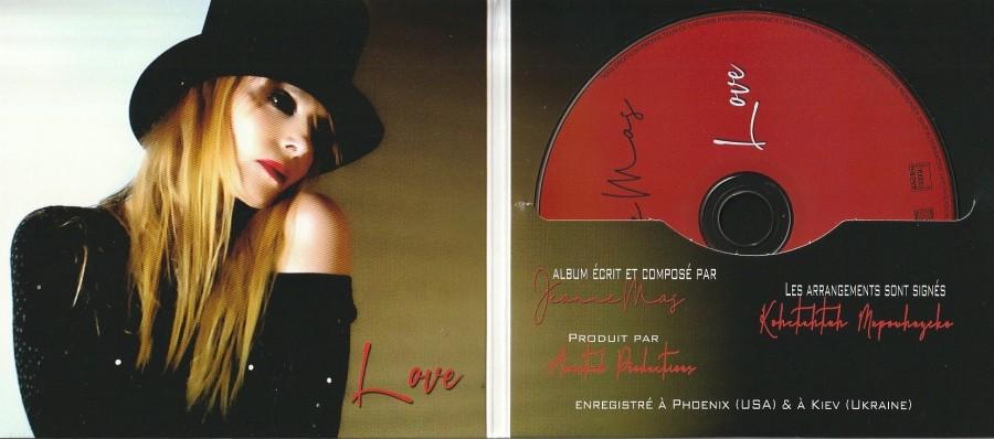 Love-Interieur